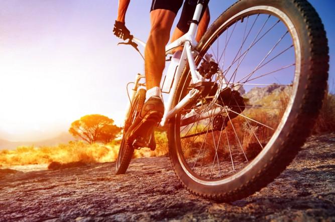 wie viel kalorien werden beim fahrrad fahren verbrannt. Black Bedroom Furniture Sets. Home Design Ideas